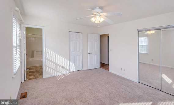 8908 Orchard Lane - Photo 10