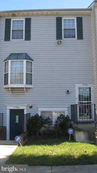 1708 Brooksquare Drive #5 - Photo 1