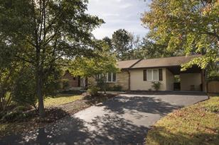 12910 Forest View Drive - Photo 1