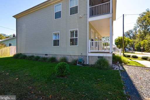 400 Monroe Bay Ave - Photo 28
