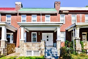 3812 Norfolk Avenue - Photo 1