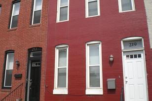 219 Fulton Avenue S - Photo 1