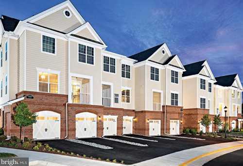 23271 Southdown Manor Terrace #102 - Photo 1