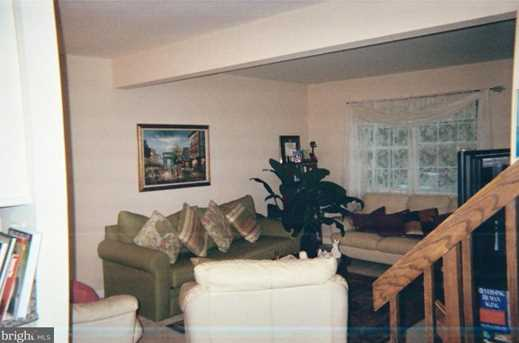 12304 Boncrest Drive - Photo 8