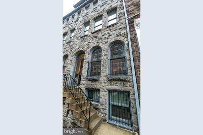 15 W Biddle Street #15A - Photo 1