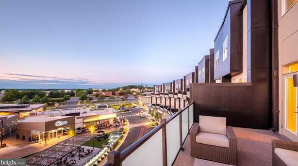 46434 Rilassare Terrace #0 - Photo 1