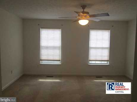 5023 Gold Hill Road - Photo 16