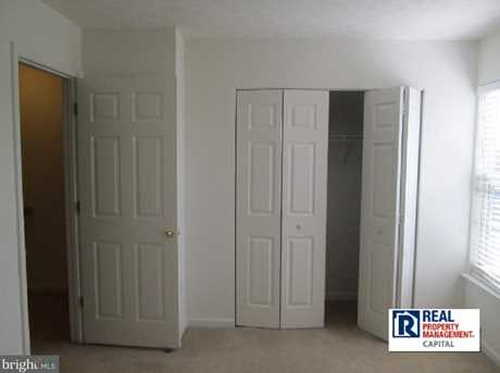 5023 Gold Hill Road - Photo 14