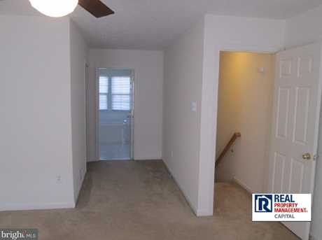 5023 Gold Hill Road - Photo 10