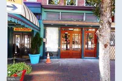 316 Broadway #1ST FLOOR - Photo 1
