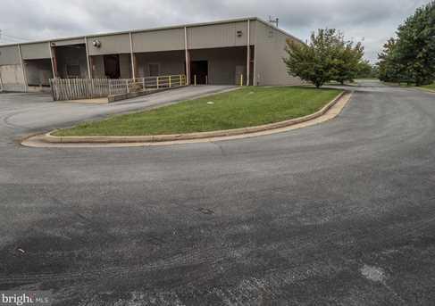 4150 Martinsburg Pike - Photo 20