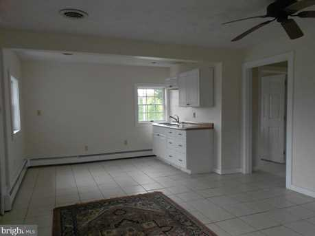 2419 Whiteford Road #A - Photo 2