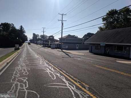 3737 Chesapeake Beach Road - Photo 2