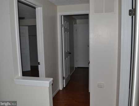 610 McKin Way - Photo 12