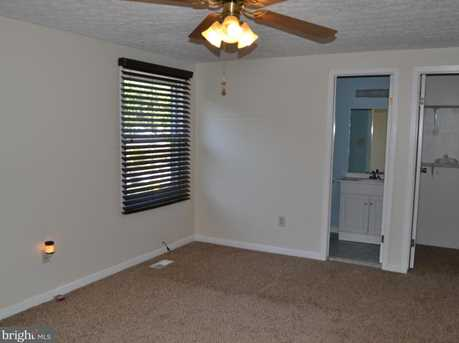 610 McKin Way - Photo 16