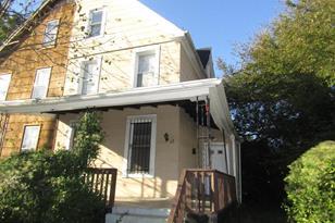 5216 Wilton Heights Avenue - Photo 1