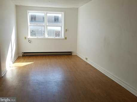 15 Washington Street #APT 5 - Photo 6