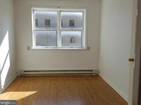 15 Washington Street #APT 5 - Photo 8