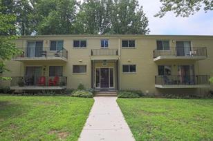 10619 Montrose Avenue #M-103 - Photo 1