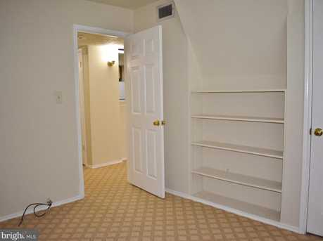 13450 Lord Dunbore Place #4-2 - Photo 12