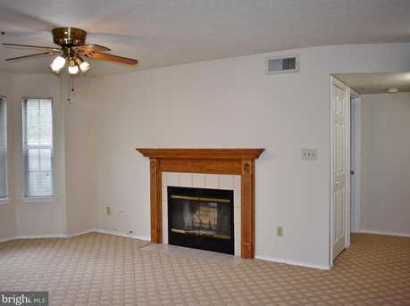 13450 Lord Dunbore Place #4-2 - Photo 8