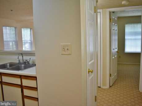 13450 Lord Dunbore Place #4-2 - Photo 6