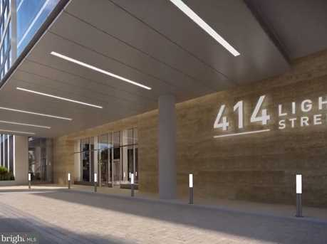 414 Light Street #313 - Photo 1