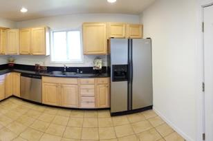 5720 Denfield Road - Photo 1