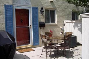 1307 Van Dorn Street #1307 - Photo 1