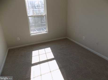 2006 Puritan Terrace - Photo 18