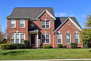 13732 Piedmont Vista Drive - Photo 1