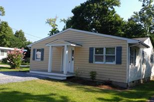 3319 Arundel On The Bay Road - Photo 1