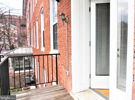 2639 Boston Street #107 - Photo 14
