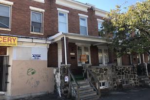 2737 Ashland Avenue - Photo 1