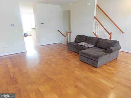 8007 Sport View Road - Photo 2