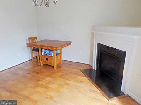 8007 Sport View Road - Photo 12