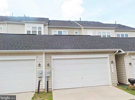 8007 Sport View Road - Photo 20