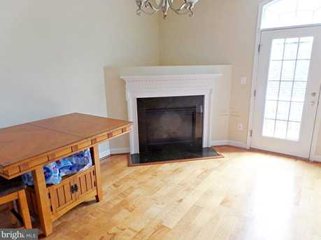 8007 Sport View Road - Photo 6