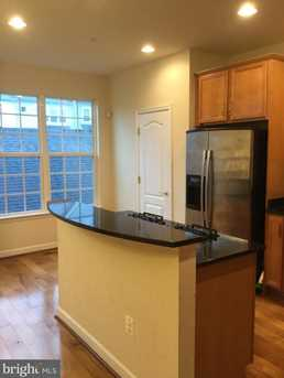 8007 Sport View Road - Photo 4