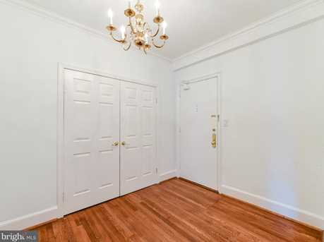 4701 Connecticut Avenue NW #105 - Photo 26