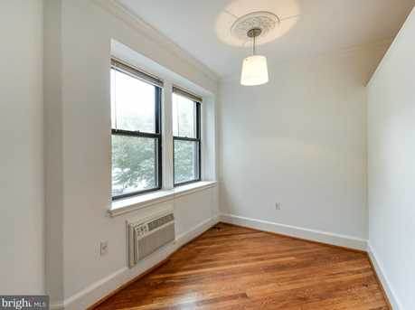 4701 Connecticut Avenue NW #105 - Photo 20
