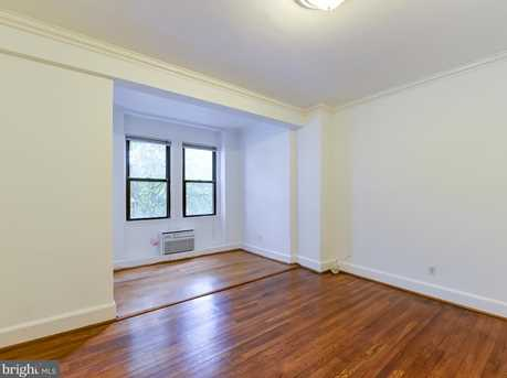 4701 Connecticut Avenue NW #105 - Photo 14