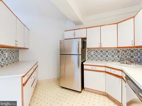4701 Connecticut Avenue NW #105 - Photo 6