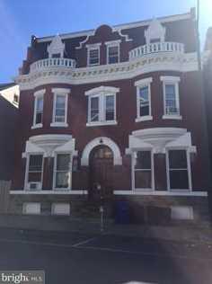 130 Potomac Street #2R - Photo 1
