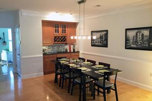 88 Chevy Chase Street - Photo 1