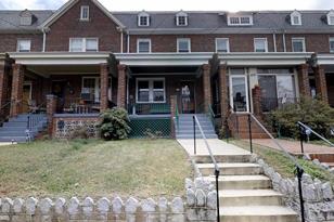 414 Ingraham Street NW - Photo 1