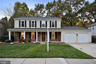 8429 Hunt Valley Drive - Photo 1