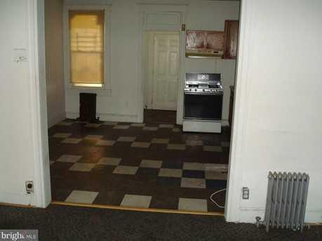 3406 Edmondson Avenue - Photo 4