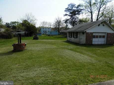 5017 Lakeland Road - Photo 20