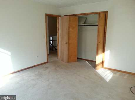 5017 Lakeland Road - Photo 18